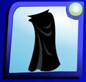 Vampire Cloak Vampir10