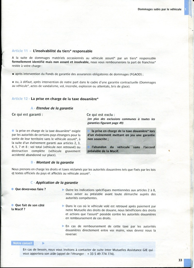Assurer son Marco Polo - Page 2 Img02715