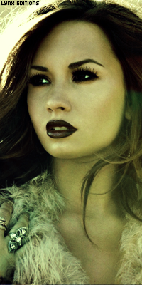 Demi Lovato Sem_ta60