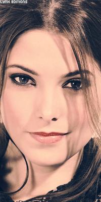 Ashley Greene Sem_ta63