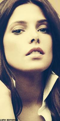Ashley Greene Sem_ta64