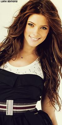 Ashley Greene Sem_ta65