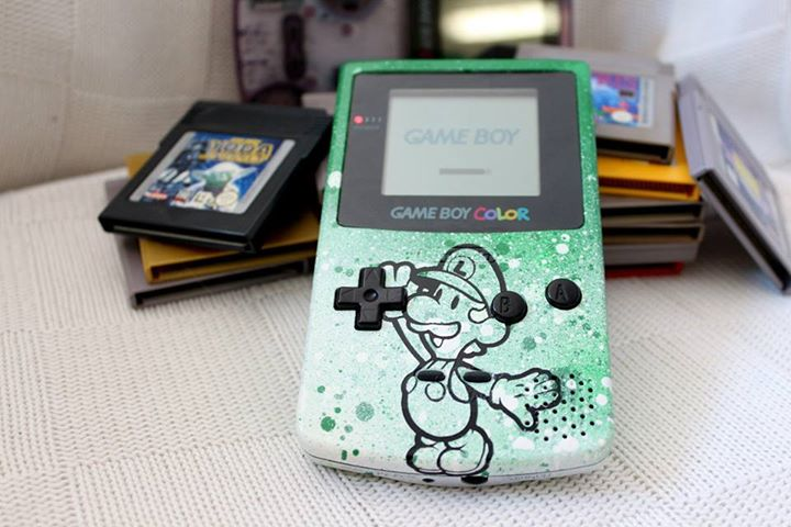 -= CUSTOM GAME BOY (Fat, Pocket et Color) =-  Gb2_va10