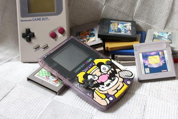 -= CUSTOM GAME BOY (Fat, Pocket et Color) =-  Gb_5_v10