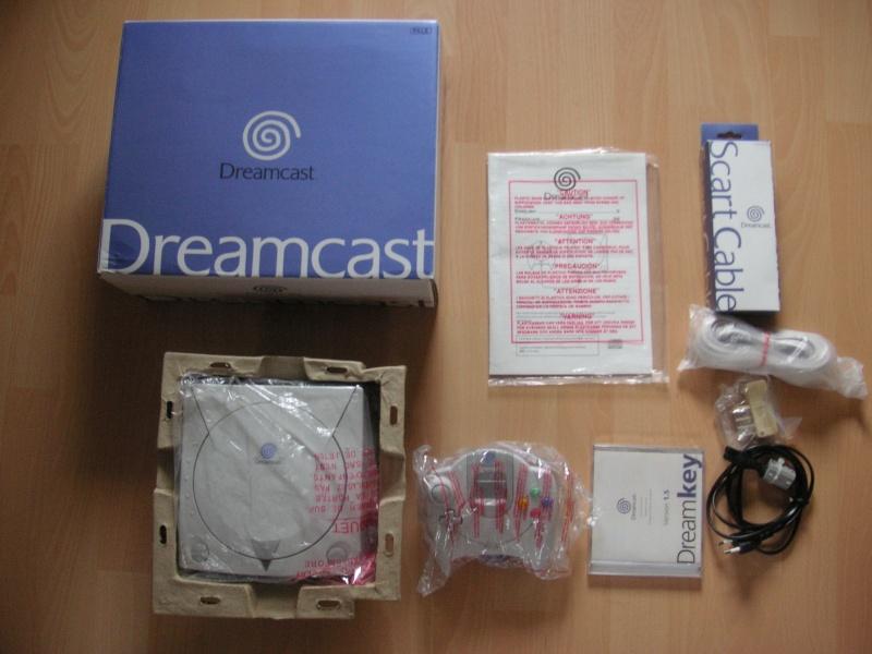 [RCH] Dreamcast complète en boite Pict0010