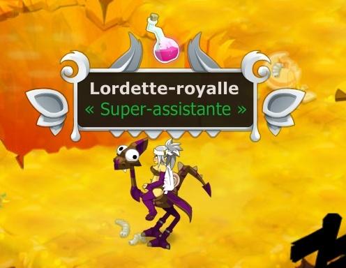 [Admis] Candidature de Lordette-Royalle. Lordet11