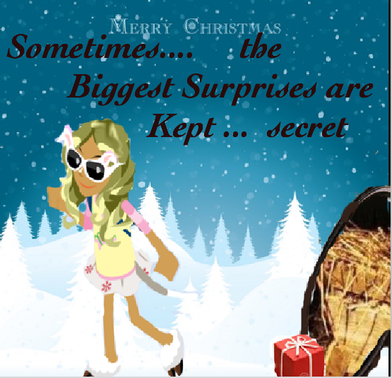 Siggie Contest! Amazing prize!!! :DD ~DUE DATE EXTENDED~ - Page 3 Screen10
