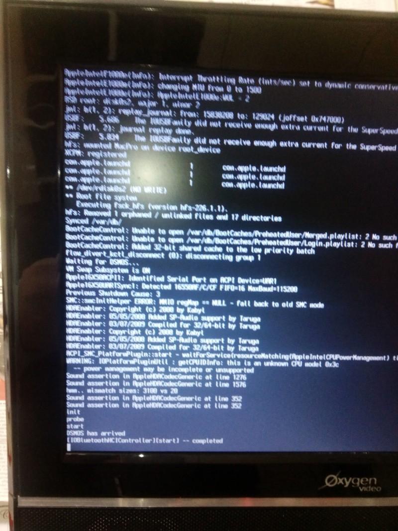 1 er hackintosh Img_2012