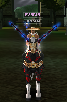 Noms de vos perso sur le jeu Darkos11