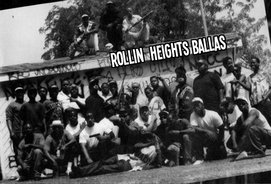 ★ Hoovers Rollin' Heightz Ballas Gang Application ★  Gpudws10