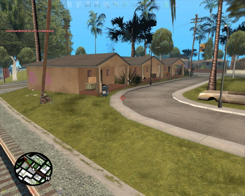 ★ Hoovers Rollin' Heightz Ballas Gang Application ★  - Page 2 Map111