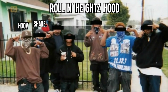 ★ Hoovers Rollin' Heightz Ballas Gang Application ★  Yc0vkg10