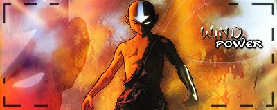 Tournoi en équipe - Page 4 Avatar10