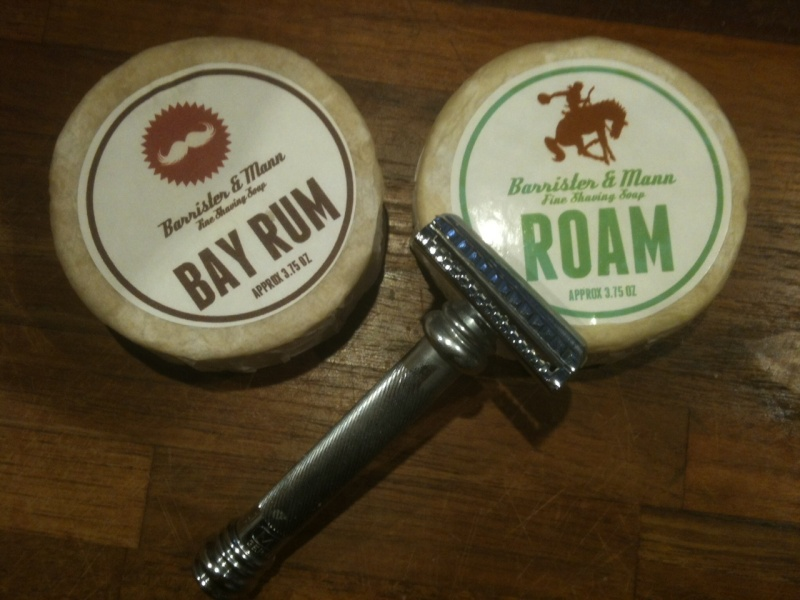 Barrister and Mann Barris10