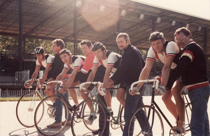 F.S.G.T, c'était la Section Cycliste du Club-Olympique Municipal de Bagneux 45544_10