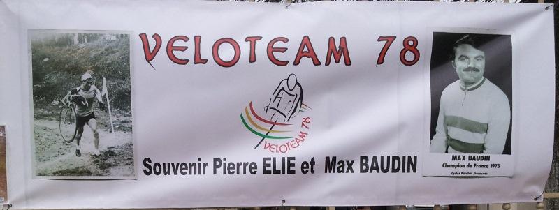 Cyclo-cross à La Hauteville le 22/12/13 Captma10
