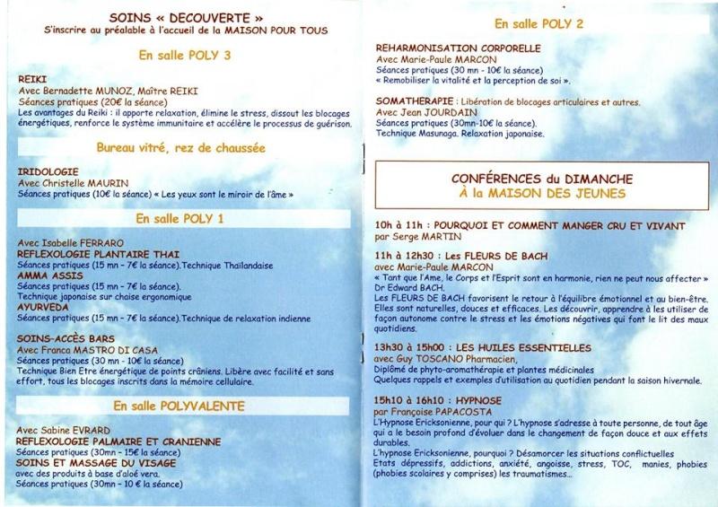 Des Ateliers et/ou Conférences 14718210