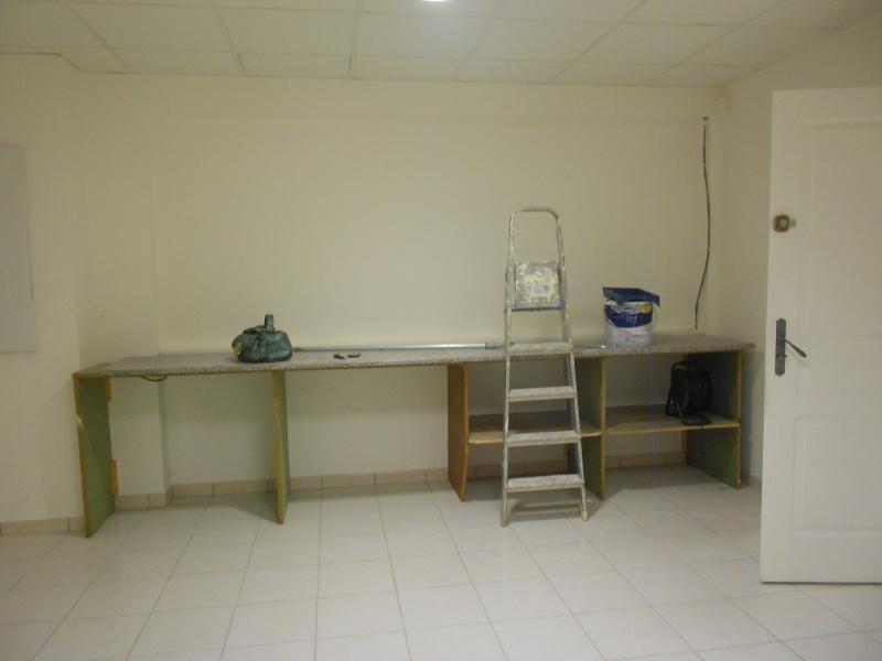 Presentation de mon nouveau cabinet Dscn1010