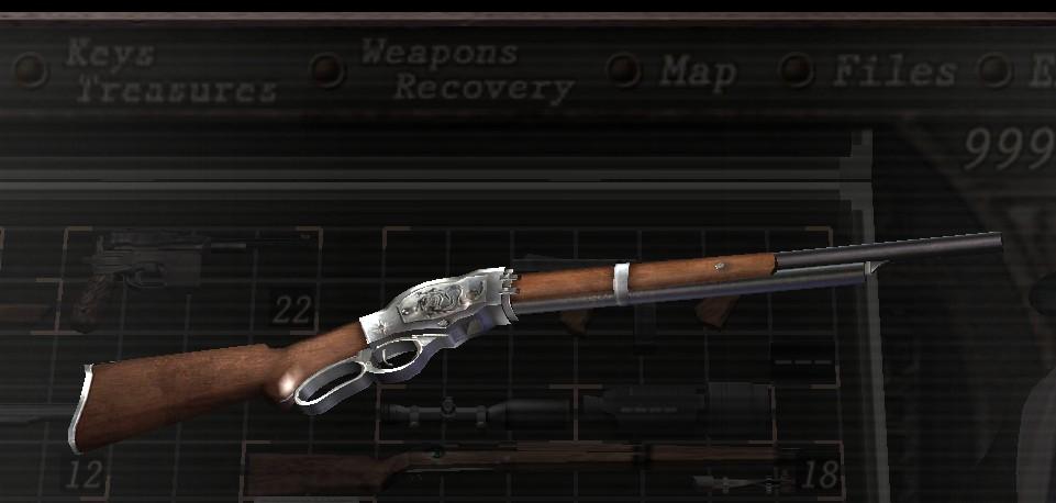 Pack de armas clásicas (Old-style-weapons-pack) - Página 3 210