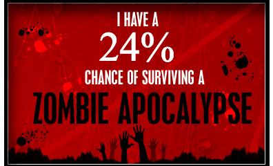 Survivrez-vous ou non en cas d'attaque zombie ? Captur14