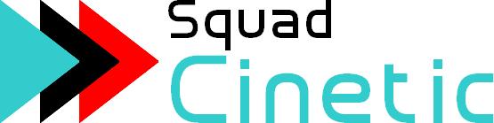 Squad Cinetic