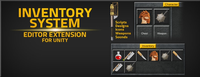 Inventory System Invent10