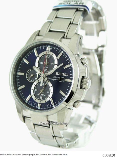 Votre avis entre ces 3 montres homme Seiko solar /kinetic / CItizen eco-drive 3noir10