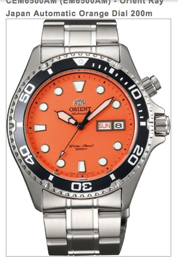 Votre avis entre ces 3 montres homme Seiko solar /kinetic / CItizen eco-drive Captur10