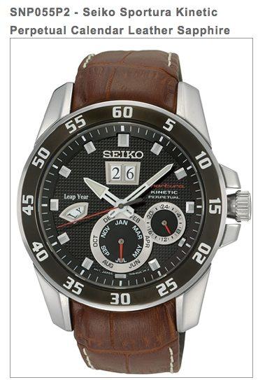 Votre avis entre ces 3 montres homme Seiko solar /kinetic / CItizen eco-drive Captur15