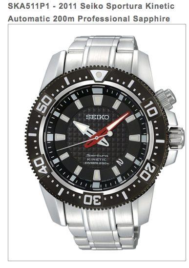 Votre avis entre ces 3 montres homme Seiko solar /kinetic / CItizen eco-drive Captur16