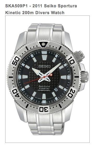 Votre avis entre ces 3 montres homme Seiko solar /kinetic / CItizen eco-drive Captur18