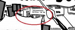One Piece Kapitel 731: Dressrosa Operation SOP - Seite 7 One00710