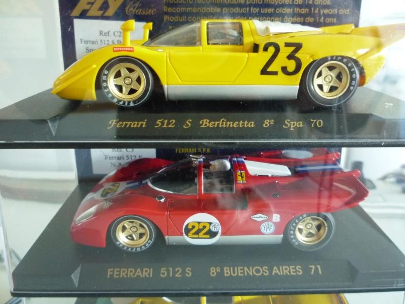 Ferrari 512S Fly P1070110