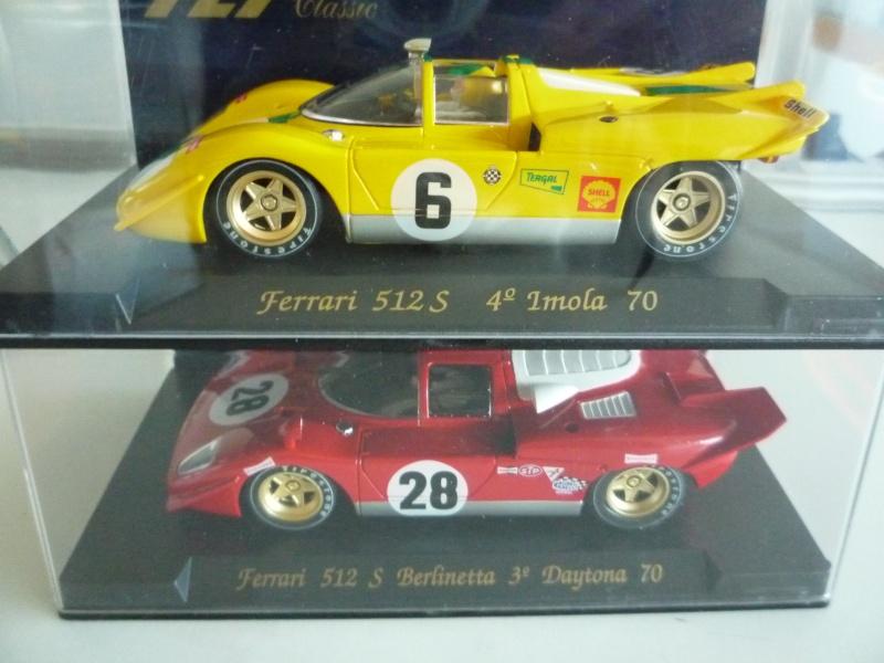 Ferrari 512S Fly P1070111