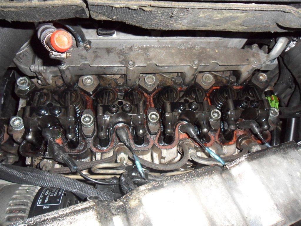 Bruit moteur au ralenti Sam_3219
