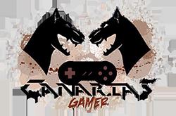 Canarias Gamer - Portal Logoch10