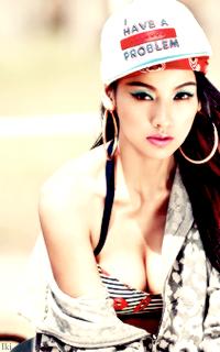 Lee Hyori Lee_hy10