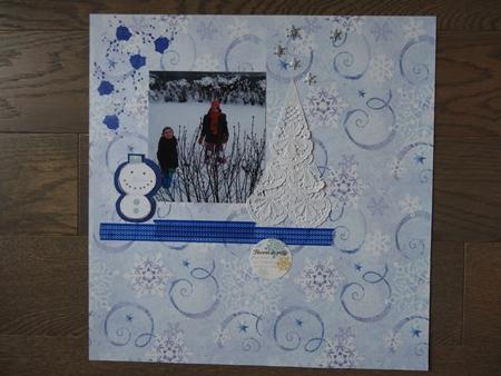 page sur l'hiver Dsc03410