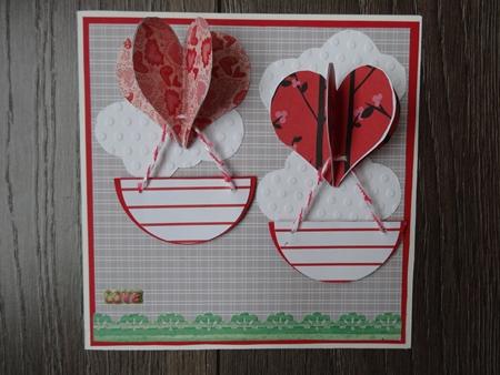 une petite carte de saint valentin - Page 3 Dsc03510