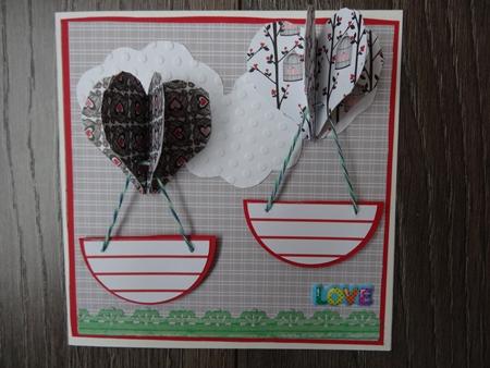 une petite carte de saint valentin - Page 3 Dsc03511