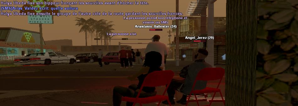 La Calle 18, Evil Deadend Gangsters - Page 2 Sa-mp-41