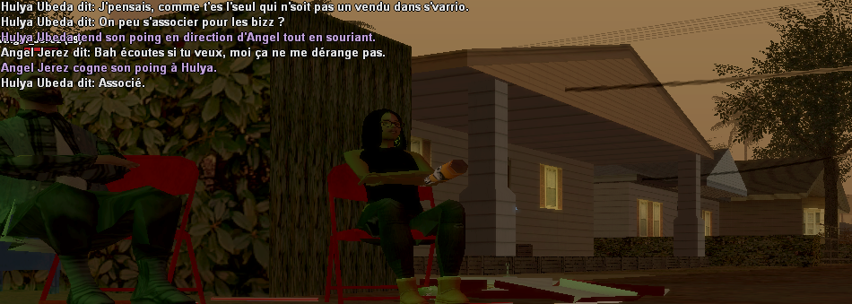 La Calle 18, Evil Deadend Gangsters - Page 2 Sa-mp-43