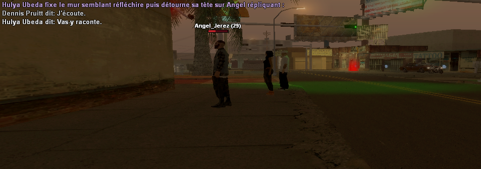 La Calle 18, Evil Deadend Gangsters - Page 2 Sa-mp-46