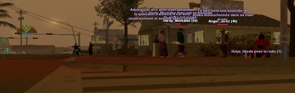 La Calle 18, Evil Deadend Gangsters - Page 3 Sa-mp-57
