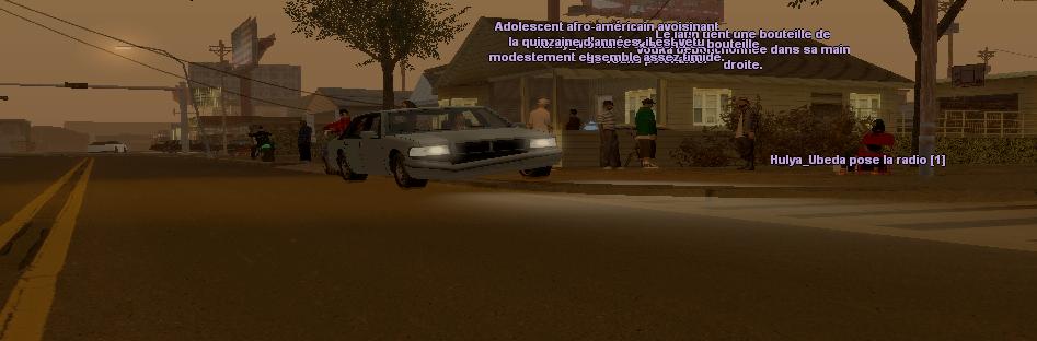 La Calle 18, Evil Deadend Gangsters - Page 3 Sa-mp-58