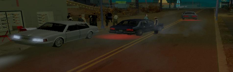 La Calle 18, Evil Deadend Gangsters - Page 3 Sa-mp-78