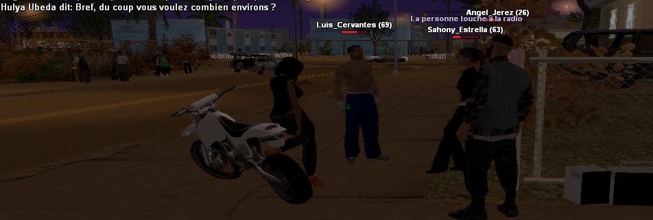 La Calle 18, Evil Deadend Gangsters - Page 6 Sa-mp116