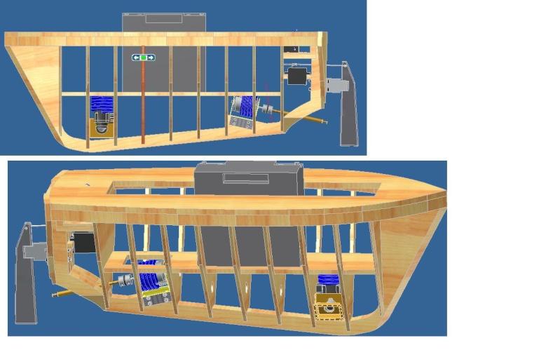 Aiuto sviluppo barchino Barchi14