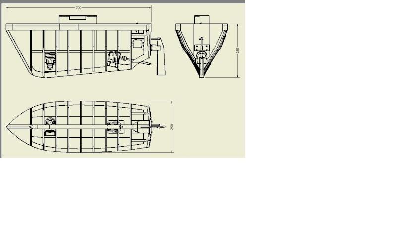 Aiuto sviluppo barchino Barchi15