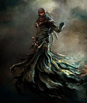 PART 3 - The Villians of Midnight 12881510